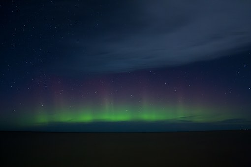 northern-lights-1081752__340